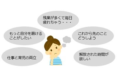 【9/11(金)開催】1day寺ヨガ×禅