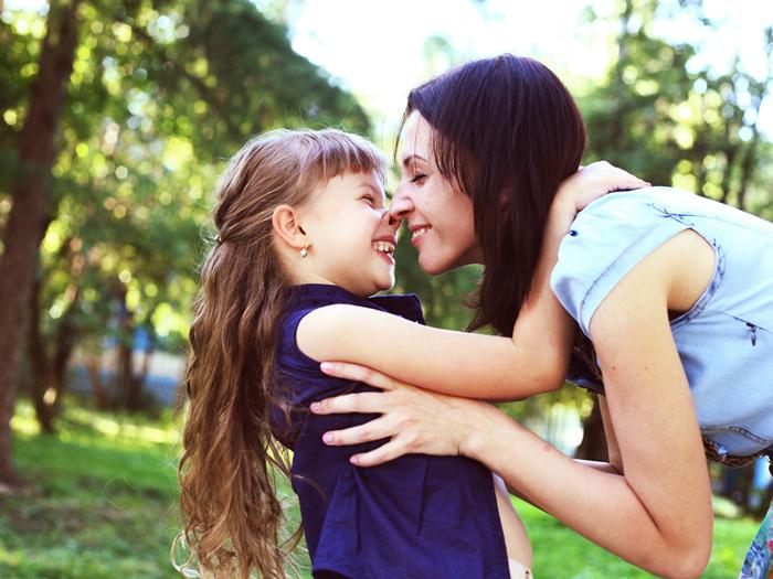 仕事と子育てを両立させる3つのコツ