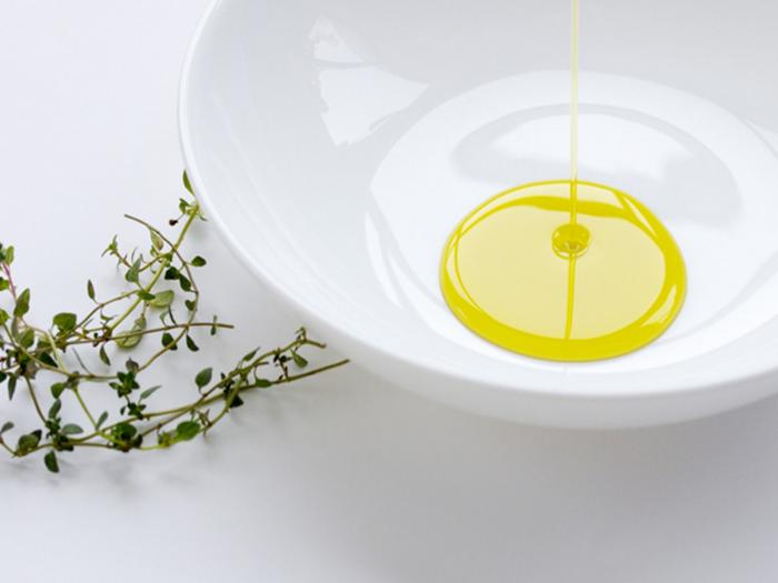 えごま油で老化を防ぐ方法
