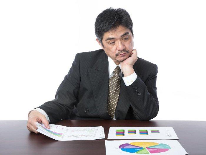 ビジネスパーソン必見!集中力を磨く簡単瞑想術