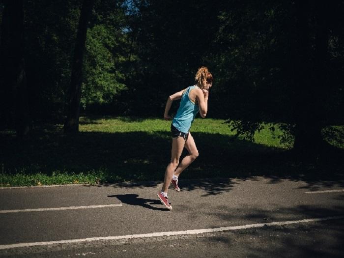 【受付終了しました 】日スタランニング&ランナーのためのストレッチ ~整体師が教える体に合わせたランニングフォーム~