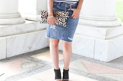 出典:http://woman-lifeinfo.com/denim-skirt/