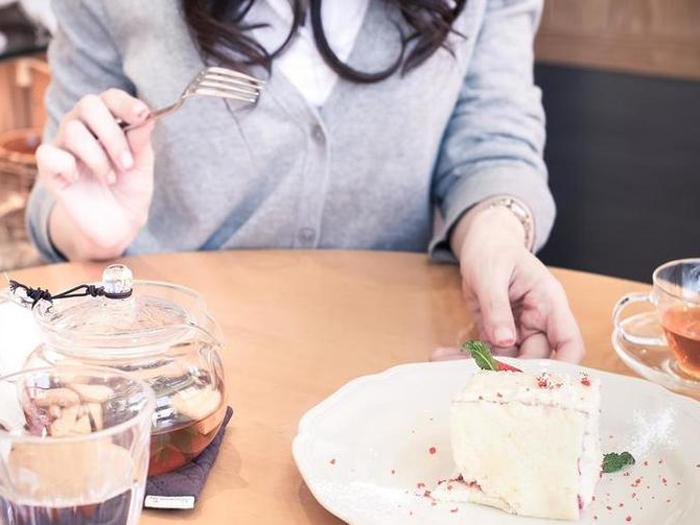 意識すれば変われるかも?!太りにくい食習慣とは?