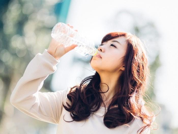 ダイエットするなら運動前の飲み物が重要!オススメの飲み物と効果