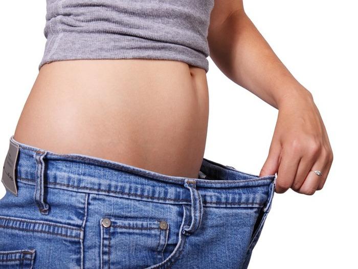 """夏真っ盛り!今すぐ痩せたい方のための"""" 短期間ダイエット法""""のススメ"""