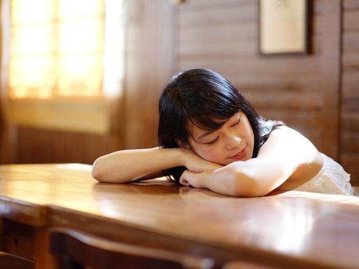 睡眠と女性ホルモンには、深いつながりがあるってホント!?