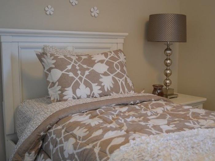 低反発と高反発の違いを学んで、自分に合った寝具を選ぼう!