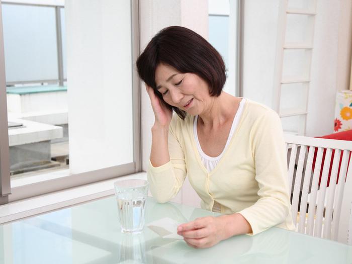 天気の変化で体調が崩れる…知っておきたい予防と対処法!
