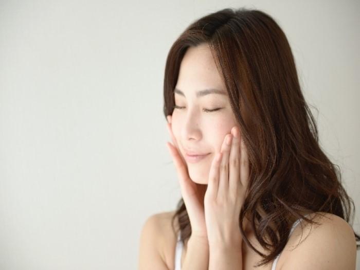 冬の乾燥対策6選!保湿だけじゃない、うるおいお肌を保つ方法