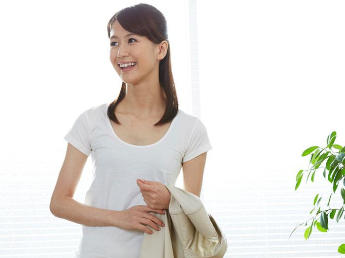 ココロの健康はカラダの健康にもつながる!?余裕のある女性になるための、5つの行動
