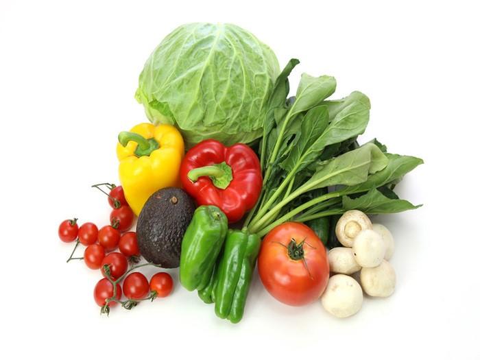高騰している今だから!野菜を長~く、美味しく保存する方法♪