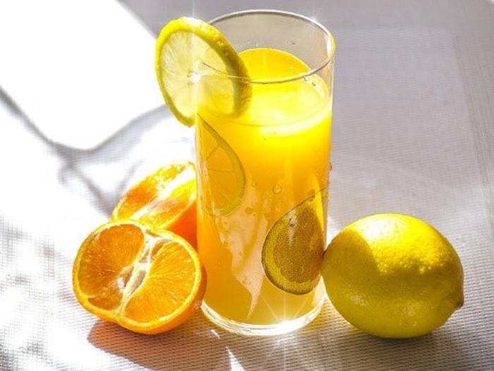 健康にも美容にも♪ビタミンCの正しい摂取量や効率の良い摂り方とは?