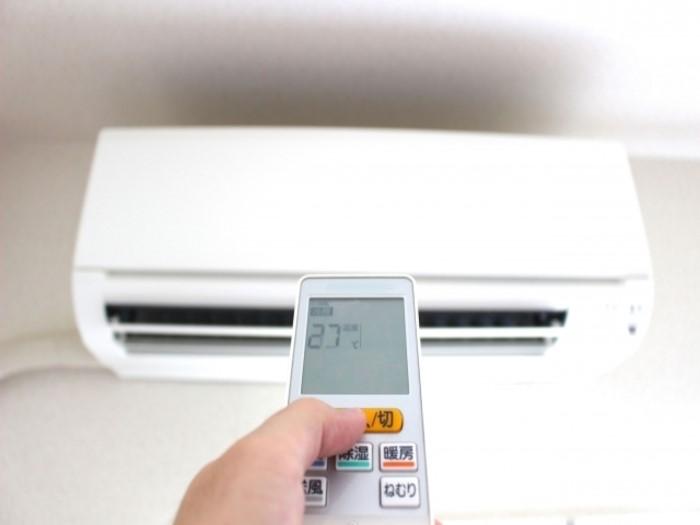冬の寝室は少し寒いくらいが適温!?快適な寝室にする法則とは?